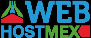 Logotipo WHMX